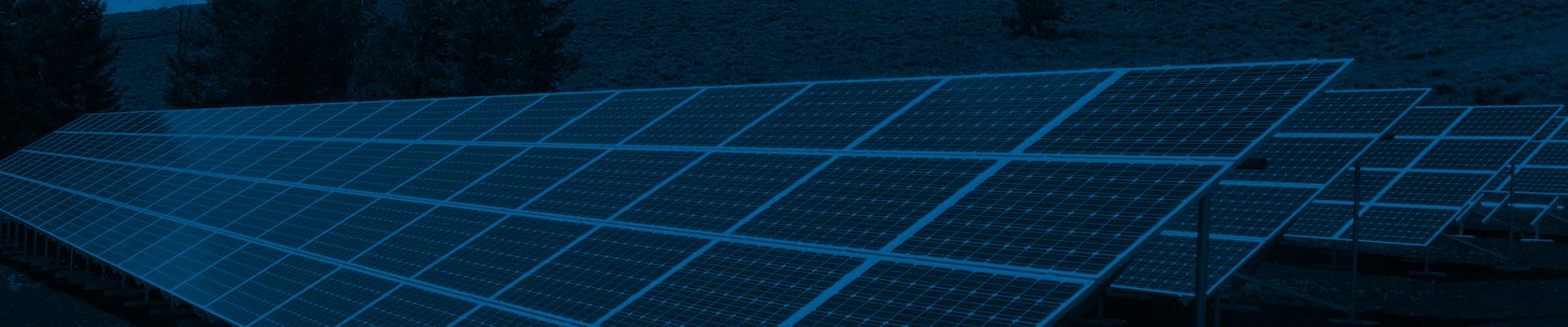 Energiís renovables Vitoria